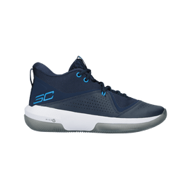 Tenis-Under-Armour-Basquetbol-3023917-401-Azul