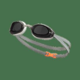 Goggles-Nike-Swim-Natacion-NESSA177-014-Gris
