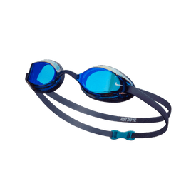 Goggles-Nike-Swim-Natacion-NESSA178-440-Azul