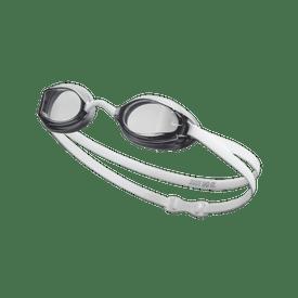 Goggles-Nike-Swim-Natacion-NESSA179-042-Blanco