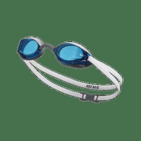 Goggles-Nike-Swim-Natacion-NESSA179-400-Azul