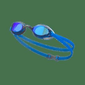 Goggles-Nike-Swim-Natacion-Legacy-Mirror-Niño
