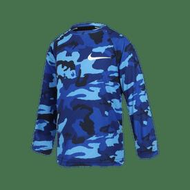 Rashguard-Nike-Swim-Natacion-NESSA830-489-Azul