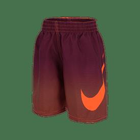 Traje-de-baño-Nike-Swim-Natacion-NESSA785-822-Naranja