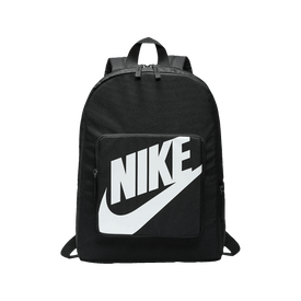 Mochila-Nike-Casual-Classic-Niño