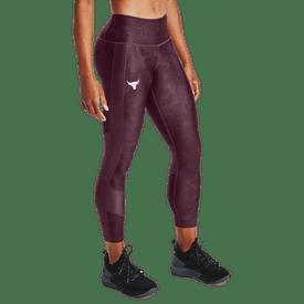 Malla-Under-Armour-Fitness-1356962-569-Morado