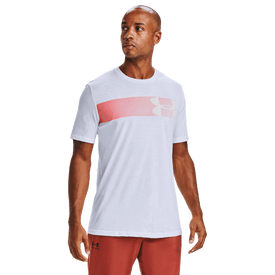 Playera-Under-Armour-Fitness-1329584-102-Blanco