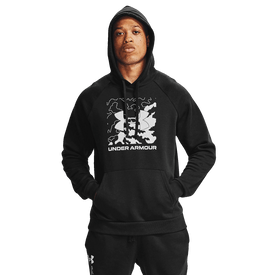 Sudadera-Under-Armour-Fitness-1357095-001-Negro
