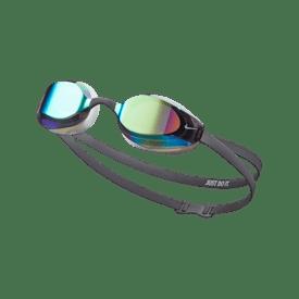 Goggles-Nike-Swim-Natacion-NESSA176-018-Gris