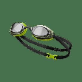 Goggles-Nike-Swim-Natacion-NESSA177-042-Blanco