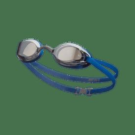 Goggles-Nike-Swim-Natacion-NESSA178-431-Azul