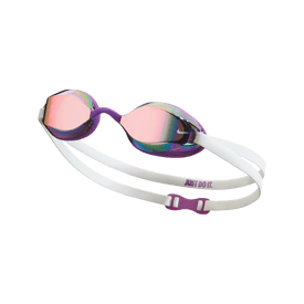 Goggles-Nike-Swim-Natacion-NESSA178-990-Blanco