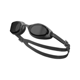 Goggles-Nike-Swim-Natacion-NESSA182-014-Gris