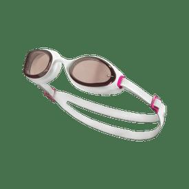 Goggles-Nike-Swim-Natacion-NESSA182-589-Blanco