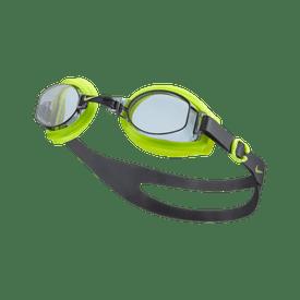 Goggles-Nike-Swim-Natacion-TFSS0700737-Amarillo