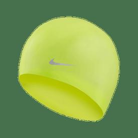 Gorra-Nike-Swim-Natacion-TESS0106737-Amarillo