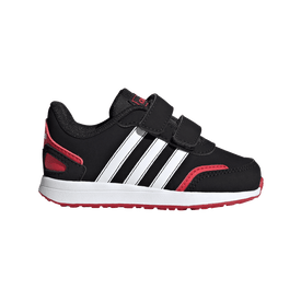 Tenis-Adidas-Infantiles-FW6664-Negro