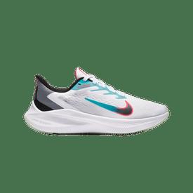 malo insuficiente fluir  Tenis Nike: Nuevos modelos y mejores Precios   Martí®