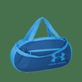 Maleta-Under-Armour-Accesorios-1350092-581-Azul