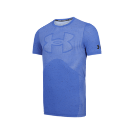 Playera-Under-Armour-Fitness-1356798-401-Azul