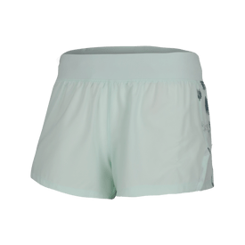 Short-Under-Armour-Correr-1356208-403-Azul