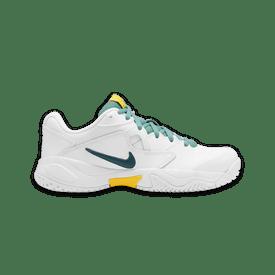 Calzado-Nike-Tennis-Court-Lite-2-Mujer