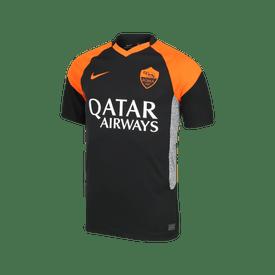 Jersey-Nike-CK7828-011-Negro