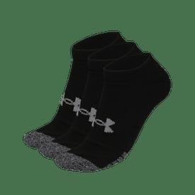 Calceta-Under-Armour-Accesorios-1346755-001-Negro
