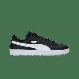 Tenis-Puma-Casual-372605-01-Negro
