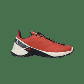 Tenis-Salomon-Correr-L40954600-Rojo