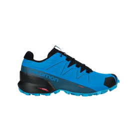 Tenis-Salomon-Correr-L41116500-Azul