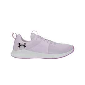 Tenis-Under-Armour-Fitness-3022619-500-Rosa