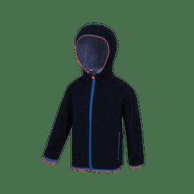 Sudadera-Banuk-Campismo-286226-Azul