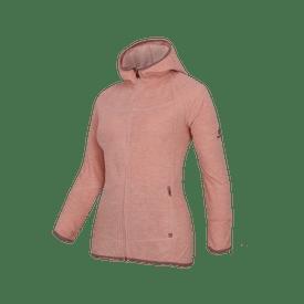 Sudadera-Banuk-Campismo-286227-Rosa