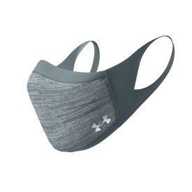Cubrebocas-Under-Armour-Accesorios-1368010-013-Gris