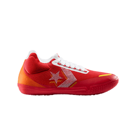 Tenis-Converse-Basquetbol-168789C-Blanco