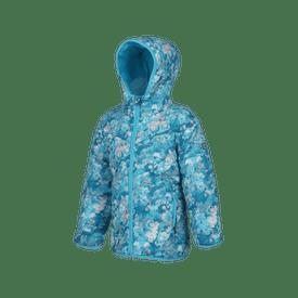 Chamarra-Banuk-Campismo-414318-Azul