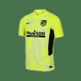 Jersey-Nike-CK7813-703-Amarillo