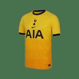 Jersey-Nike-CK7831-720-Amarillo