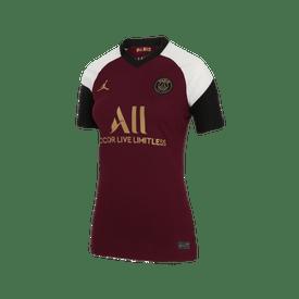 Jersey-Nike-CK7852-612-Rojo