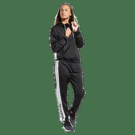 Conjunto-Deportivo-Reebok-Fitness-FT0918-Negro