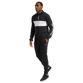 Conjunto-Deportivo-Reebok-Fitness-FU3198-Negro