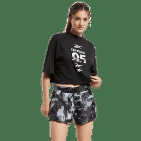 Playera-Reebok-Fitness-FT0881-Negro