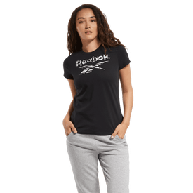 Playera-Reebok-Fitness-FU2207-Negro