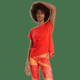 Playera-Reebok-Fitness-FU2303-Multicolor