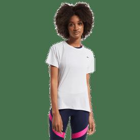 Playera-Reebok-Fitness-FU2376-Multicolor