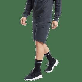 Short-Reebok-Fitness-FU3233-Negro