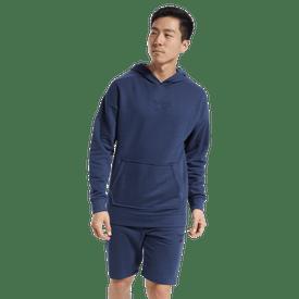 Sudadera-Reebok-Fitness-FU3223-Azul