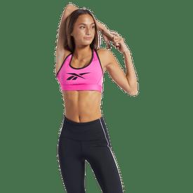 Sujetador-Deportivo-Reebok-Fitness-FU2447-Rosa