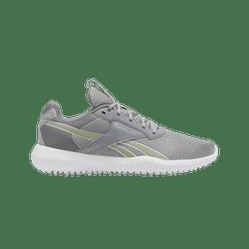 Tenis-Reebok-Fitness-FU8688-Gris